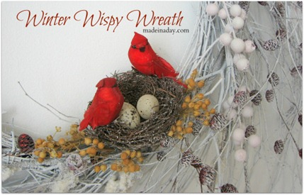 winter-wreaths