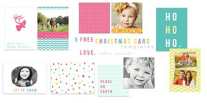 Christmas-Card-templates_thumb5