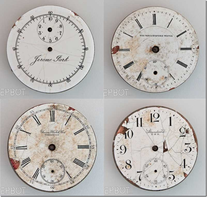 antique_clock_faces