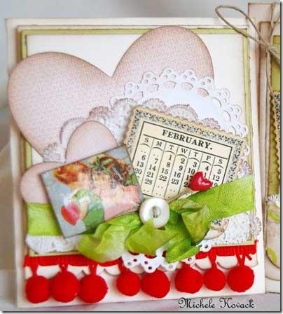 calendar_layouts_february