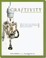 Craft Books :: FineCraftGuild.com