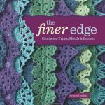 crochet_edge_pattern_book