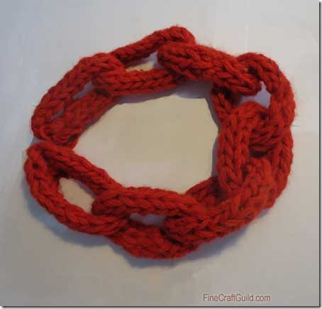 knitting patterns :: FineCraftGuild.com