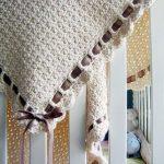 free-pattern-crochet-baby-blanket.jpg