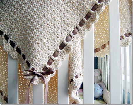 free-pattern-crochet-baby-blanket