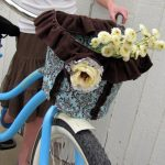 girls_bike_basket_ruffles_flowers.jpg