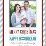 Christmas Holiday Greetings