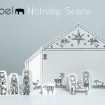 nativity_scene_christmas_printables.jpg