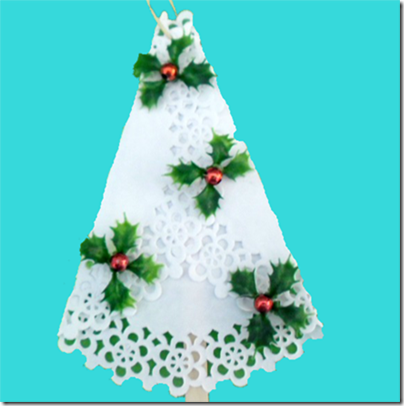 paper_doilie_tree_ornaments