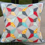 paper_pieced_kaleidoscope_quilt_pillow_pattern.jpg