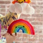 rainbow_crochet_baby_room_m.jpg