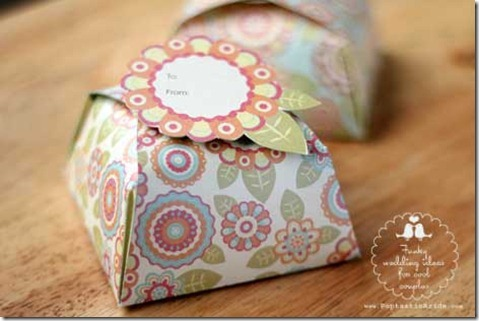 retro-floral-gift-box-template_thumb