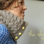 shell_cowl_free_crochet_patterns.jpg