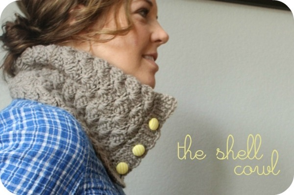 shell_cowl_free_crochet_patterns