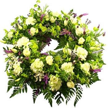 sympathy_wreaths