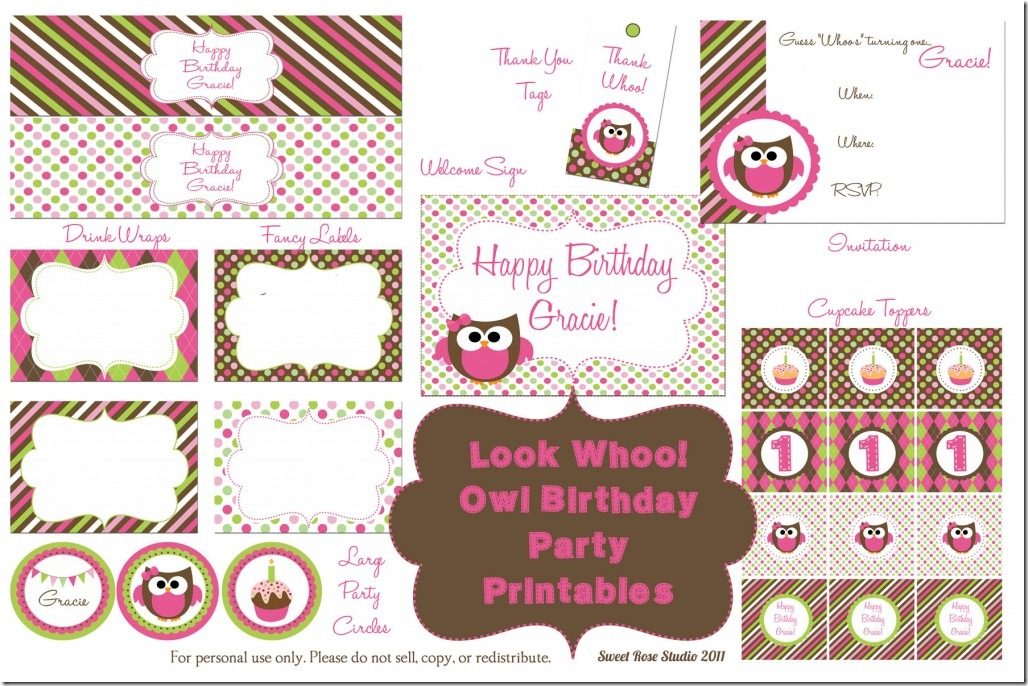 Owl-Birthday-party-free_printables