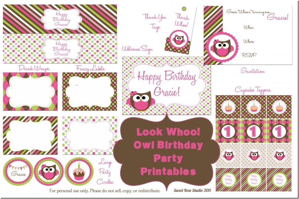 Owl-Birthday-party-free_printables
