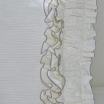 anthropologie-inspired_ruffle_pillow_case_pattern.jpg