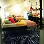attics girls teenagers bedroom makeovers