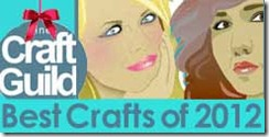 best_crafts_2012