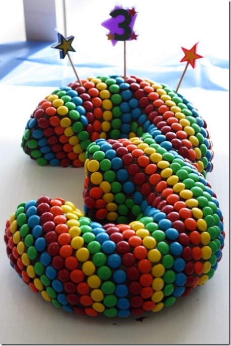 birthday_cake_mm_rainbow