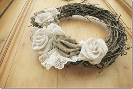 burlap_lace_wreath