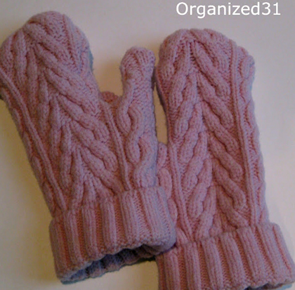 cable_knit_mittens