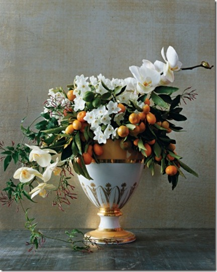 decorating_frangrant_flowers_MS