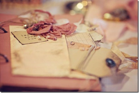 guestbook_scrapbooking_idea
