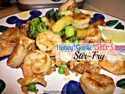 honey_garlic_shrimp_stirfry