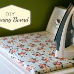ironing_board.jpg
