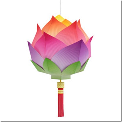 lotus-paper_lantern_party_decor
