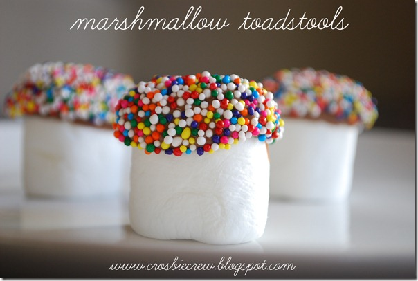 marshmallow_fairy_homes