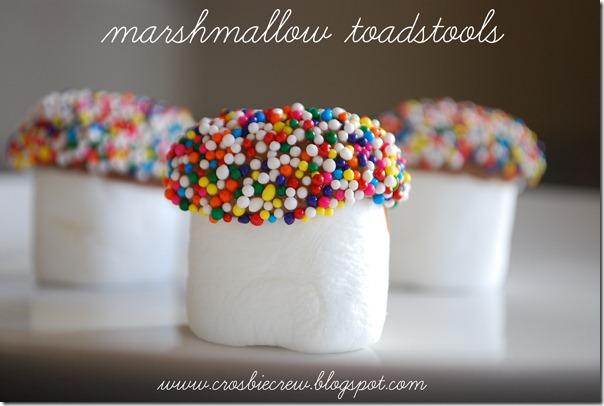 marshmallow_fairy_homes