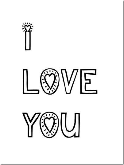 valentines_day_card1