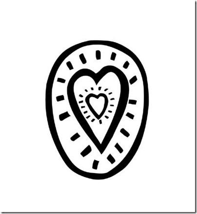 valentines_day_card2