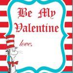 Dr_Seuss_Valentines._thumb.jpg
