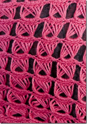 broomstitch_crochet_stitch_tutorial