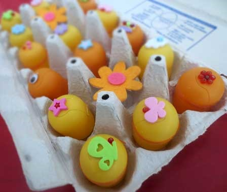 easter-eggs_kinder_1