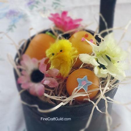 easter_eggs_basket_idea