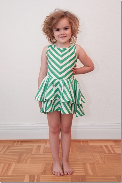 girls designer summer dresses