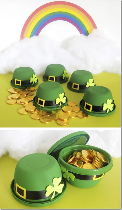 leprechaun-hat-favors