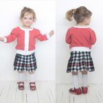 pleaded_skirt_girls_sewing_pattern.jpg