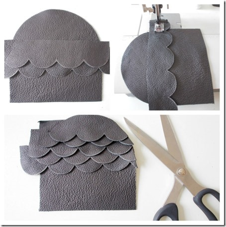 scalloped_bag