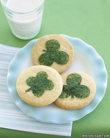 st_patrick_s_day_cookies