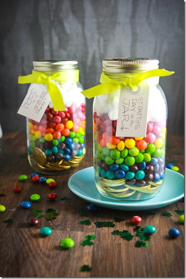 st_patty_s_day_rainbow_gold_coin_treats