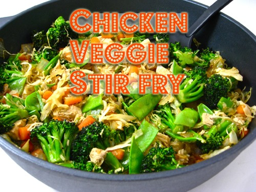 Chicken-and-Veggie-Stir-Fry_recipe