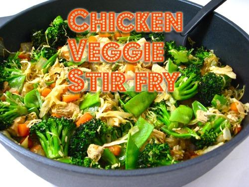 Chicken-and-Veggie-Stir-Fry_recipe