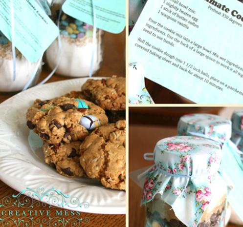 Cookies_Jar
