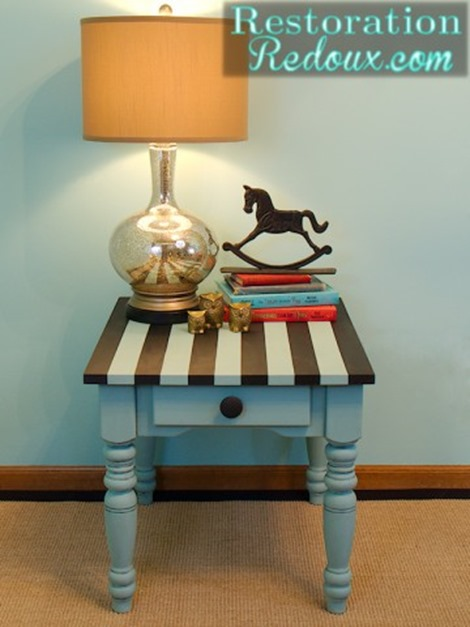 Nightstand_Stripes_Front-360x480